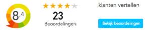 Goud eerlijke Slotenmaker Amsterdam